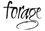 forage-logo_solo