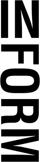 inform_logo