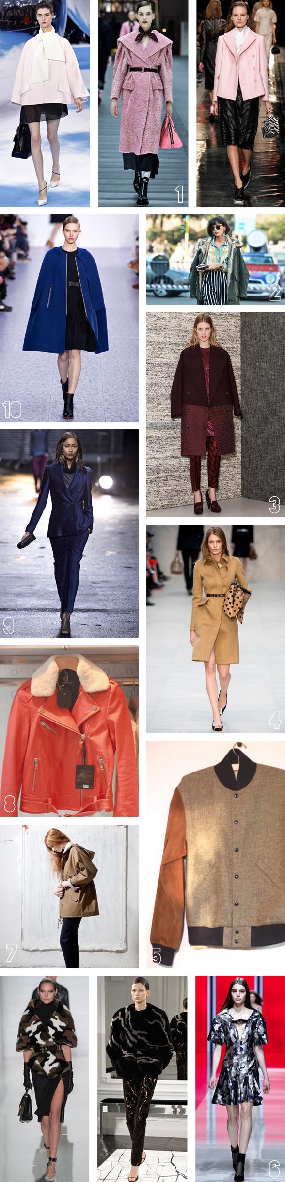 Pink-Coat-Trend