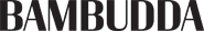 bambudda-logo-1-1-1