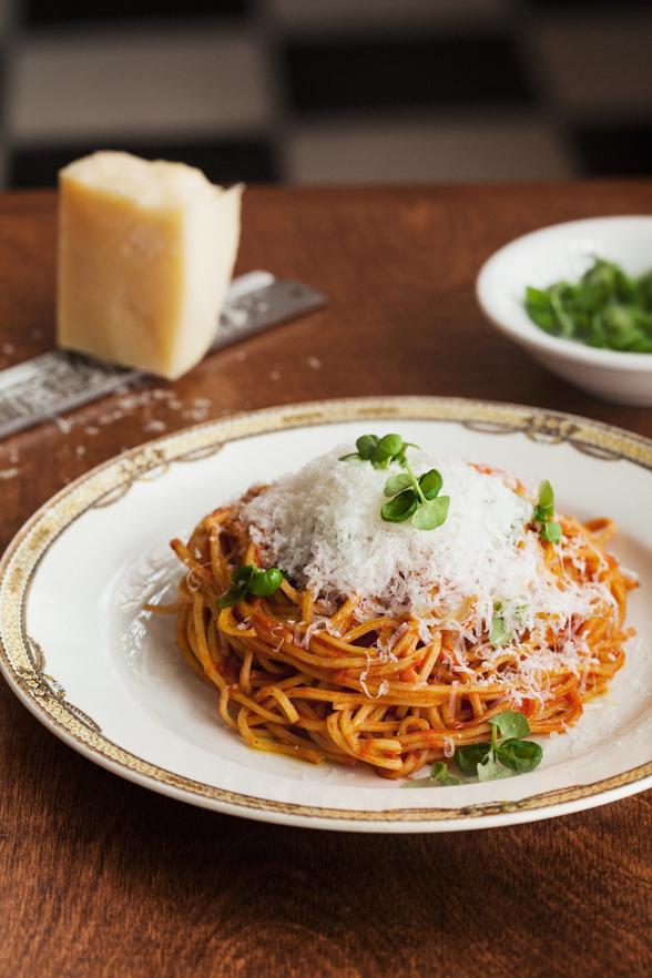 spaghetti-hero-lo-con-380