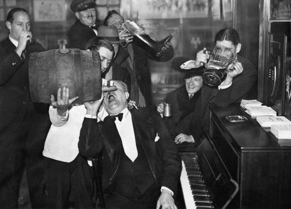 the-end-of-prohibition-193