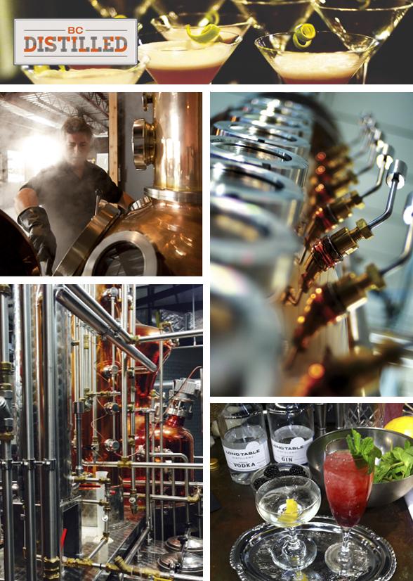 OkanaganSpirits_DistillerPeter-von-Hahn