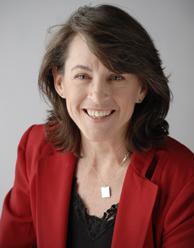 Sharon McNary, KPCC