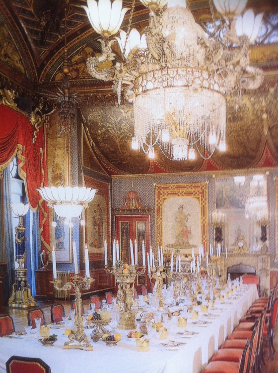 banquet-room-the-royal-pavilion.png