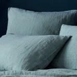 Colour Crush Teal Bedroom Ideas Secret Linen Store