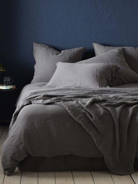 grey bedding sets 100 cotton 100