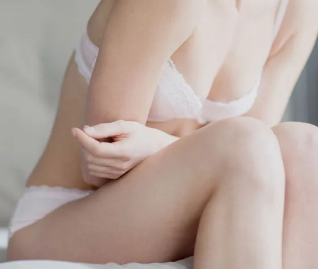 Yes Its Possible To Tear Your Labia And Its More Common Than Youd Think