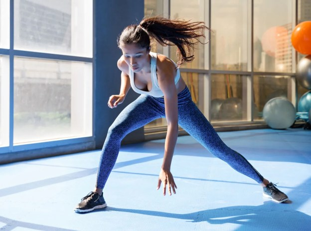 5 Must Know Workout Tips If Youre New To Exercise Self