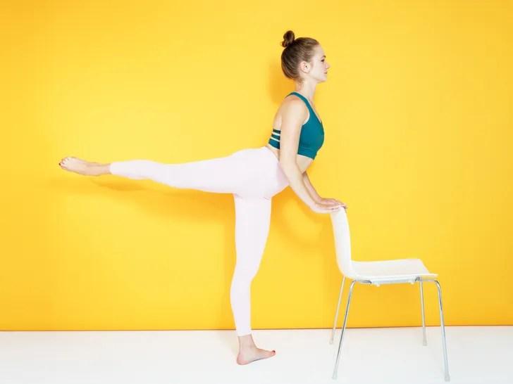 Leg Lift,office exercise,waist pain,best exercise,benifit of exercise ,5 minute exercise