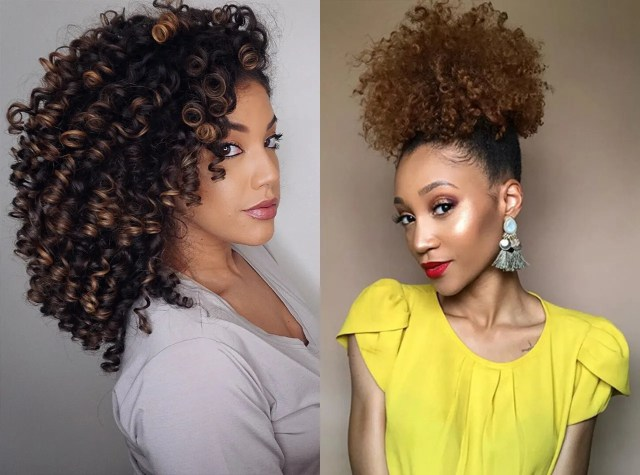 10 natural hair bloggers share their best advice for