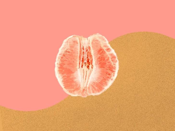 8 Reasons Your Vulva Or Vagina Might Get All Swollen