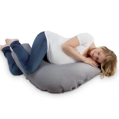 10 best pregnancy pillows and maternity