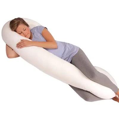 c pillow online