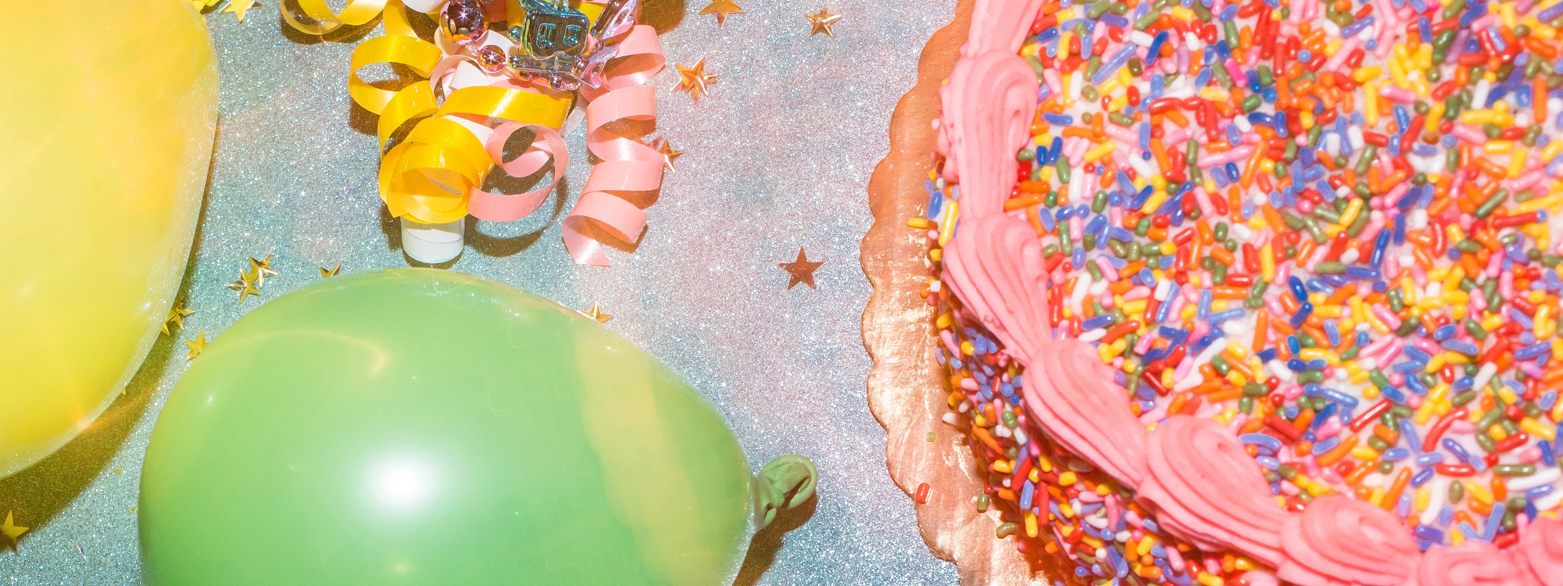 13 Things To Do On Your Birthday Alone Self