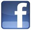 Till vår facebooksida!