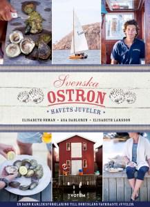 Omslag_Svenska-ostron_20150116