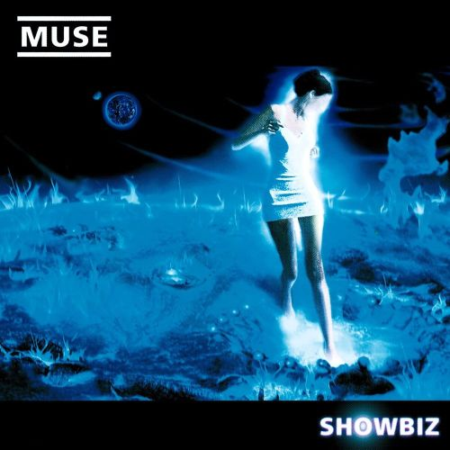 Showbiz - Muse - SensCritique
