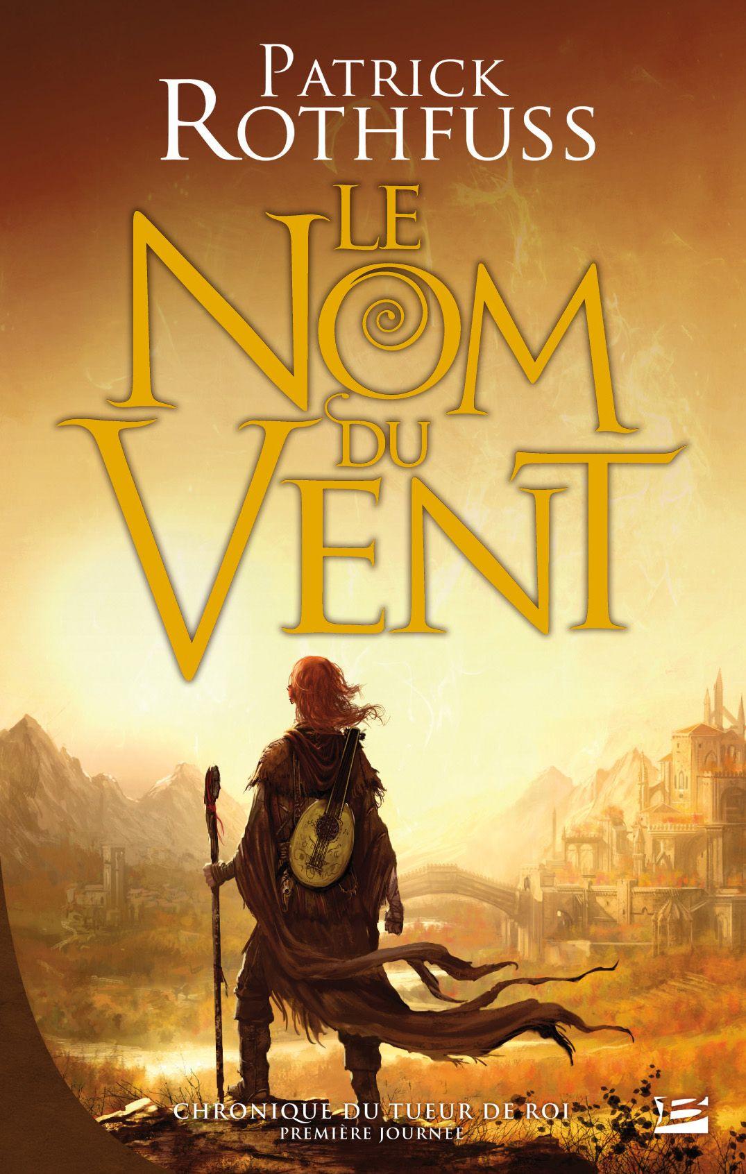Portadas de El Nombre del Viento - Página 6 Le_Nom_du_vent