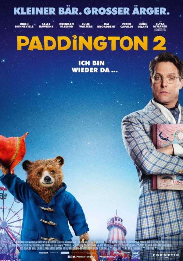 paddington bear kaufen # 74