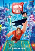 Image result for Ralph Breaks the Internet: Wreck-It Ralph 2