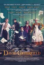 Personal History of David Copperfield recensie