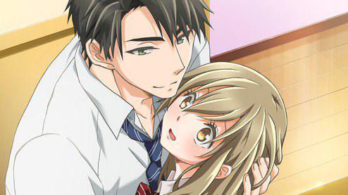 25-sai no Joshikousei anime