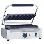 METROfr Grill Rtisserie Matriel CHR Electromnager