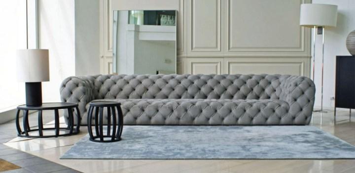 Kedai Jual Span Sofa Melaka Homeviews Co