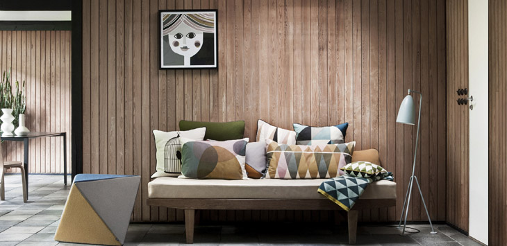 ferm living collection mohd shop