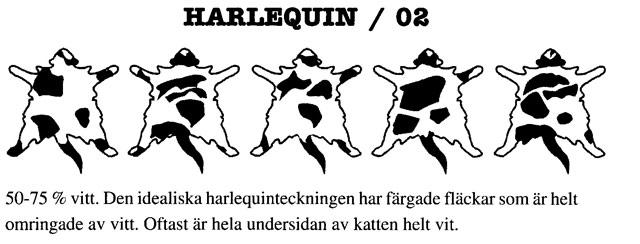 EMS_02_Harlequin