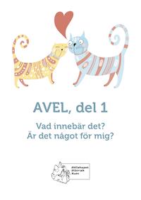 Avel_del1_framsida