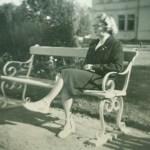 Gun i Boden 1952,