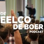 EP 254: Je Leven Compleet Veranderen, Hoe Snel Kan Dat?