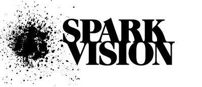DIGITAL SHOWROOM av Spark Vision