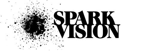 DIGITAL SHOWROOM av Spark Vision