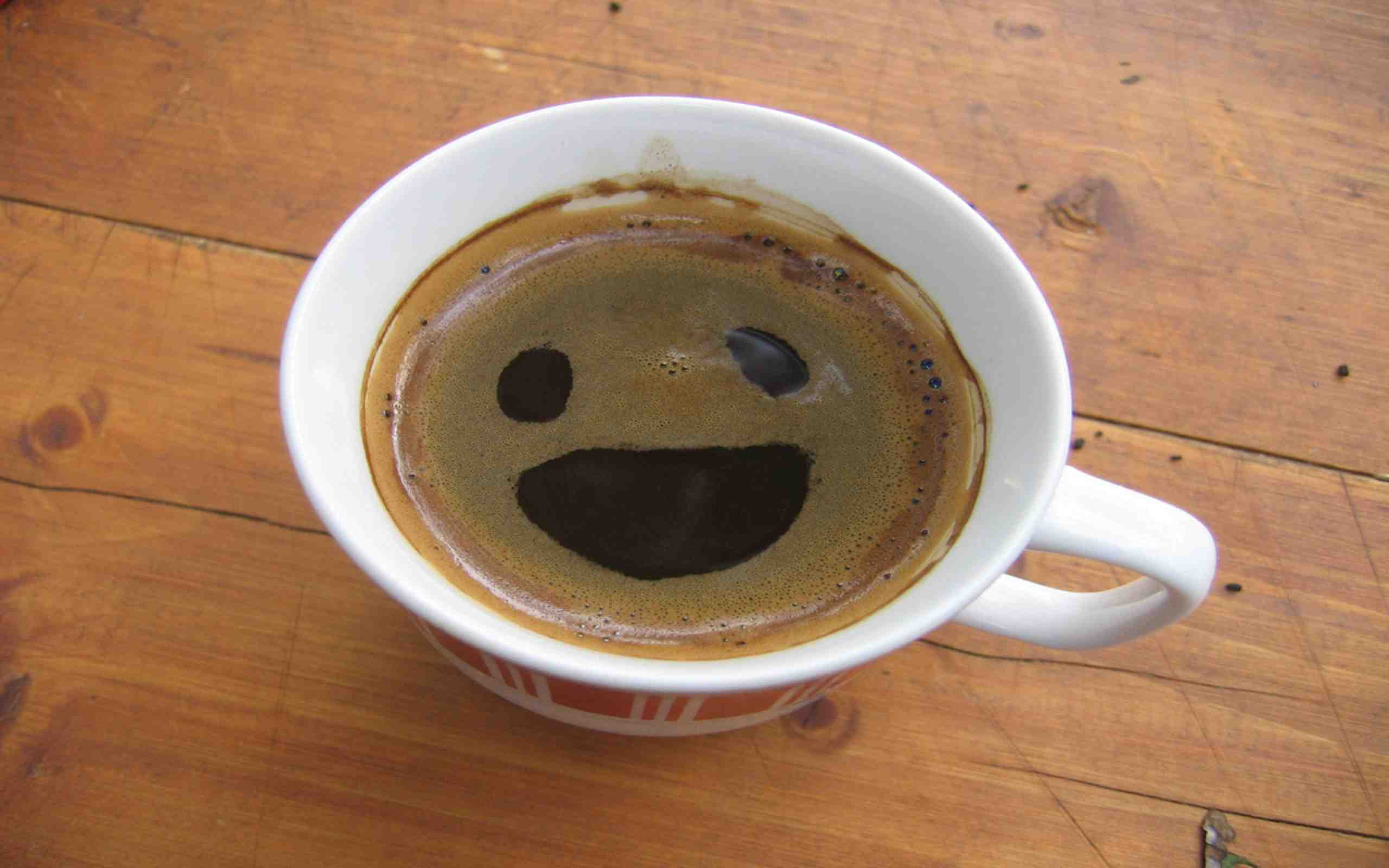 coffee-cup-funny-faceSmall