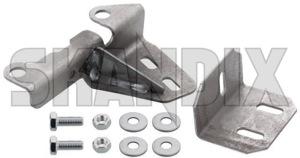 holder exhaust pipe kit 1054127