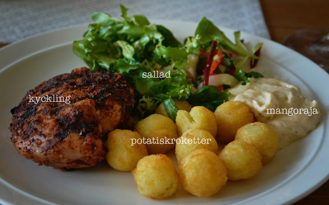 grill170409_1