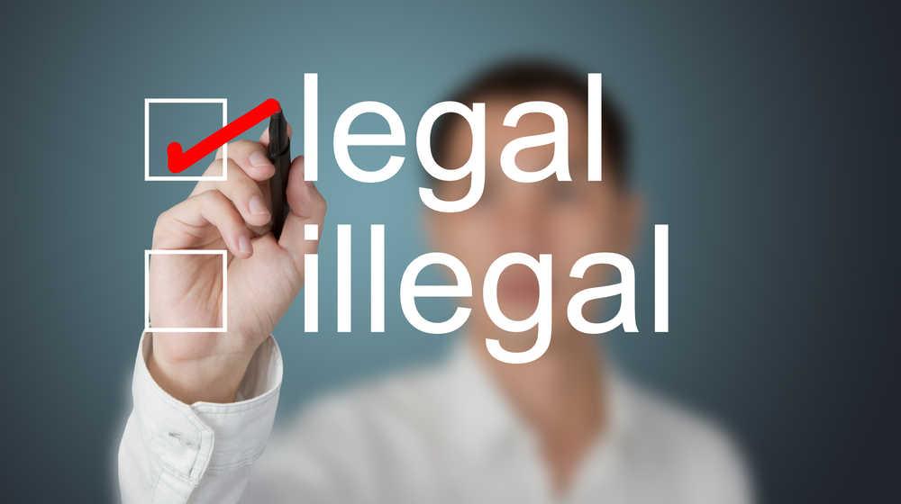 make your business legal - Guidehut.in