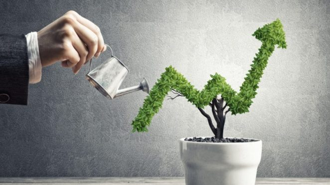 Here's What You're Getting Wrong About Investing - Small Business Trends