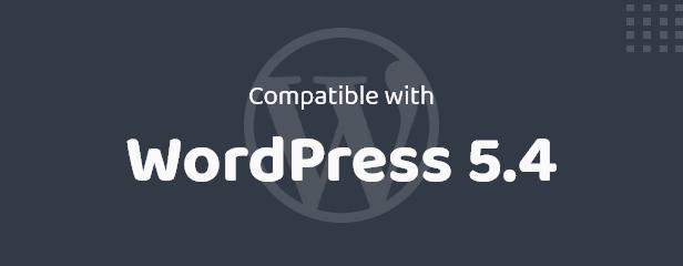 Wokiee - Multipurpose WooCommerce WordPress Theme - 1