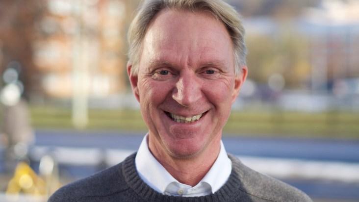 Lennart Wallensäter