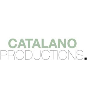 Catalano Productions