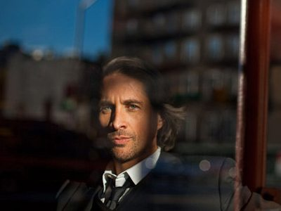 Joshua Zuckerman Photography