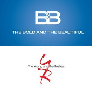 Bell-Phillip Television Productions (Top); Sony Pictures Television (Bottom)