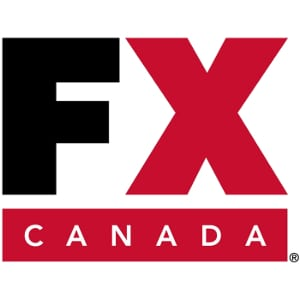 FX Networks