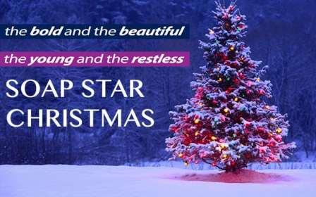 soapstarchristmas_bbyr640x400