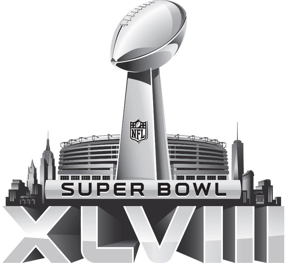 super bowl trophy coloring pages print world cup soccer - Super Bowl Trophy Coloring Pages