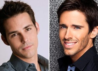 Jason Cook, Brandon Beemer
